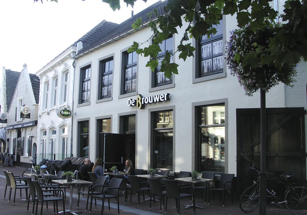 kasteelsingel-hoek-oelemarkt-pand