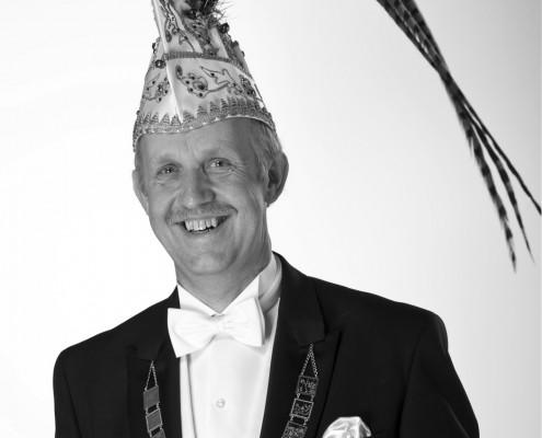 2009 - Koos I Neijnens