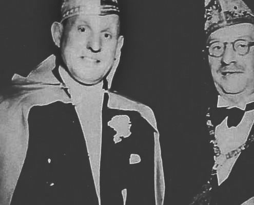 1951 - Frits I Schneider