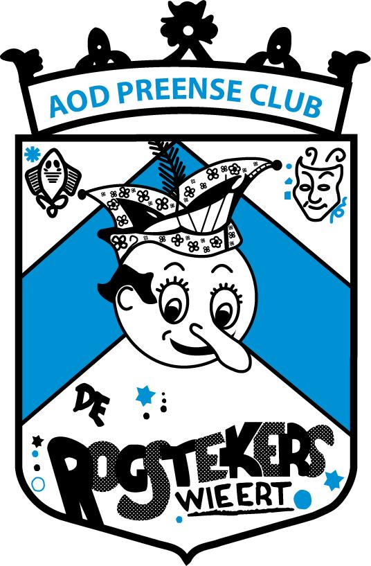 Aod Preense Club